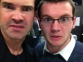 "36) ""Meet Jimmy Carr"""