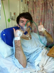Hospital Blog Update Thumbnail