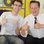Stephen-Sutton11