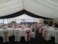 Stephen organised a hugely succesful charity ball that took place on the 14/12/13...